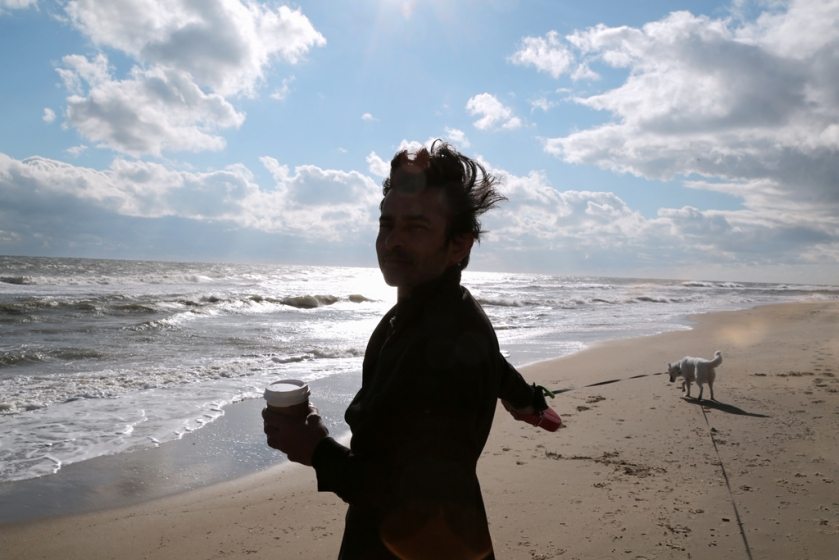 2014 1019 cold beach hot coffee 11