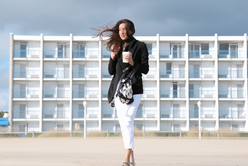 2014 1019 cold beach hot coffee 16