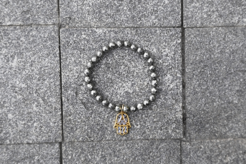 2015-0423-chloealyson-jewelry-09