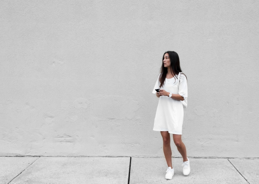 2015-1010-whiteout-01