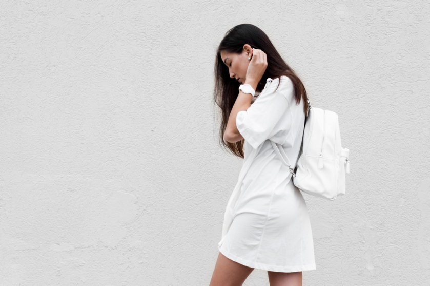 2015-1010-whiteout-02