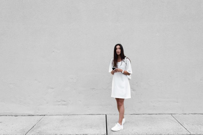 2015-1010-whiteout-04