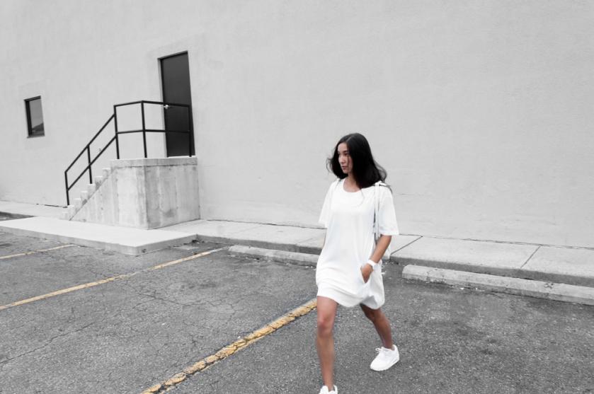2015-1010-whiteout-08