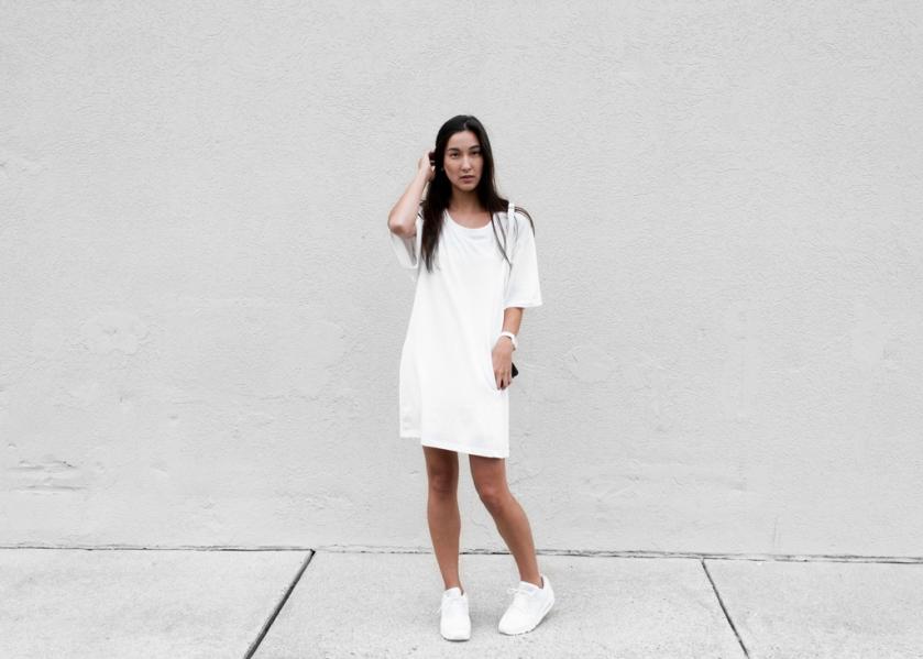 2015-1010-whiteout-18
