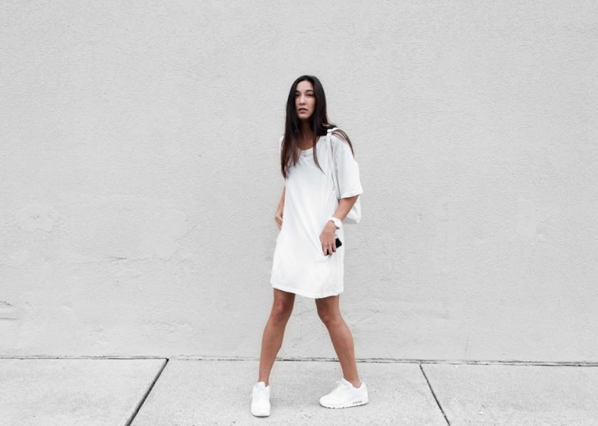 2015-1010-whiteout-19