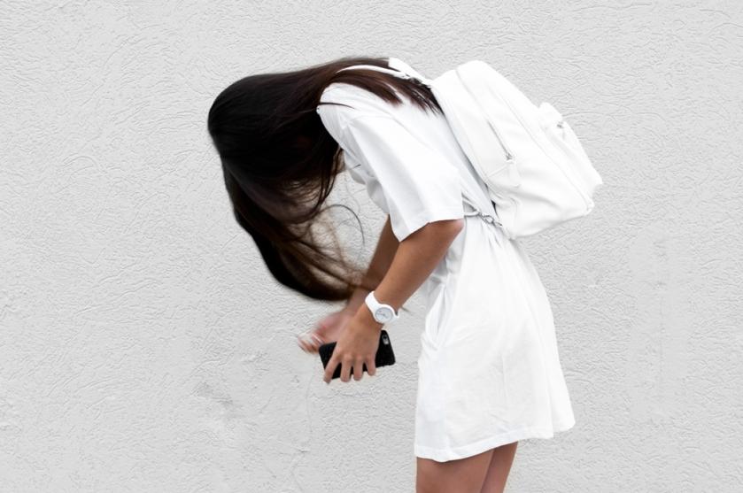 2015-1010-whiteout-20