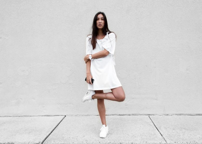 2015-1010-whiteout-23