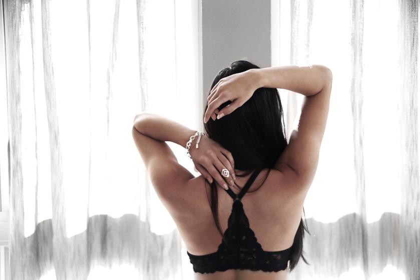 2015-1219-nude-11