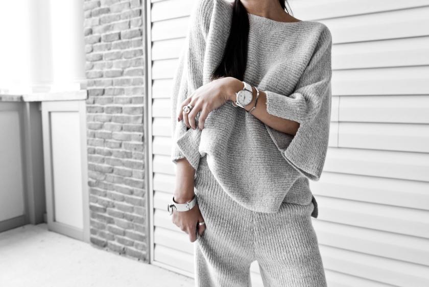 2016-0206-knit-on-knit-02
