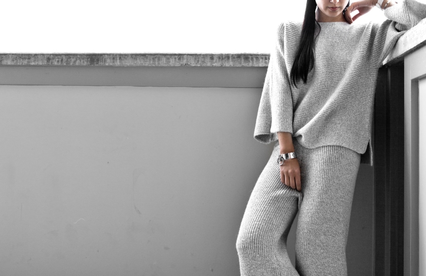 2016-0206-knit-on-knit-03