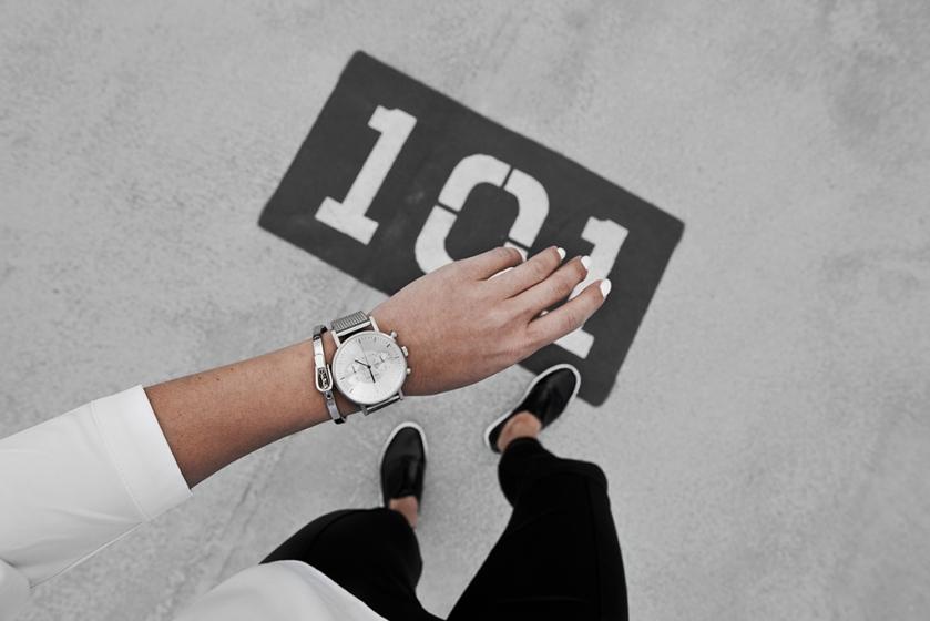 2016-0305-travel-wear-mastered-12