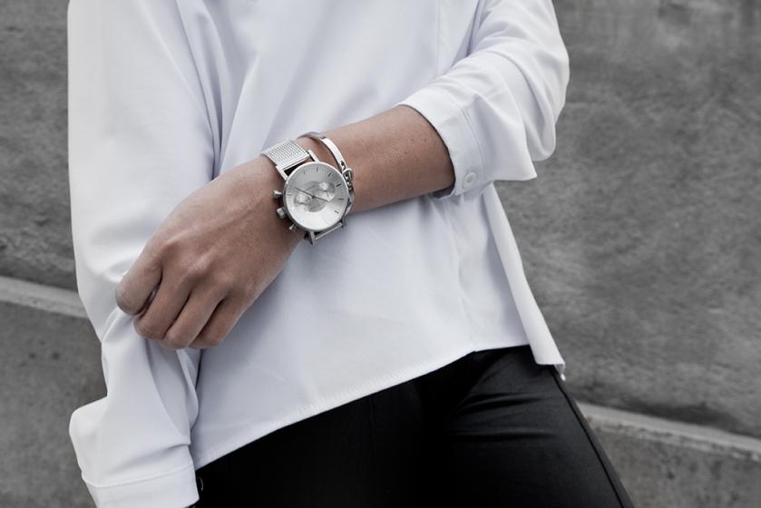 2016-0305-travel-wear-mastered-29