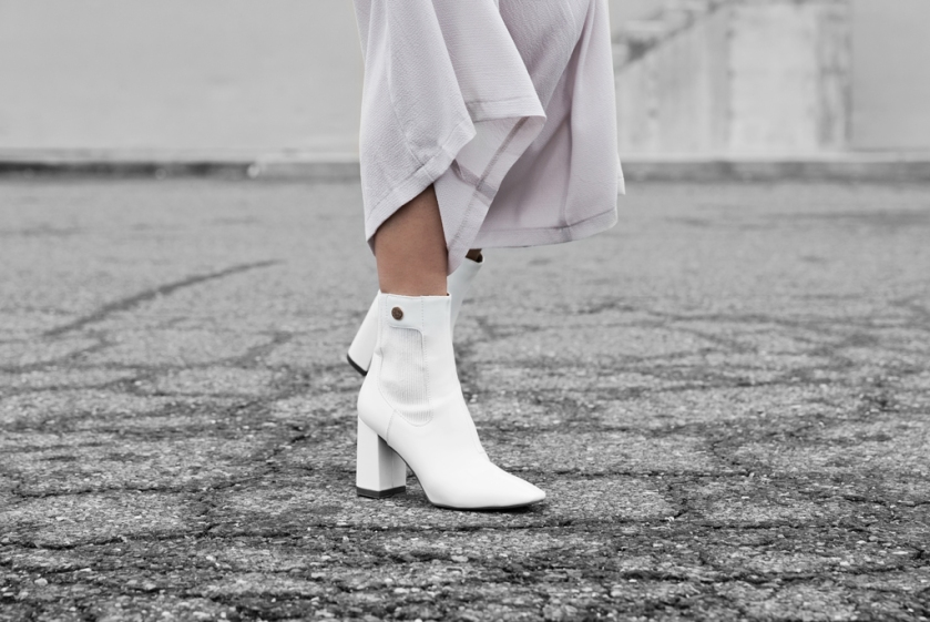 2016-0401-3-ways-to-wear-summer-booties-14