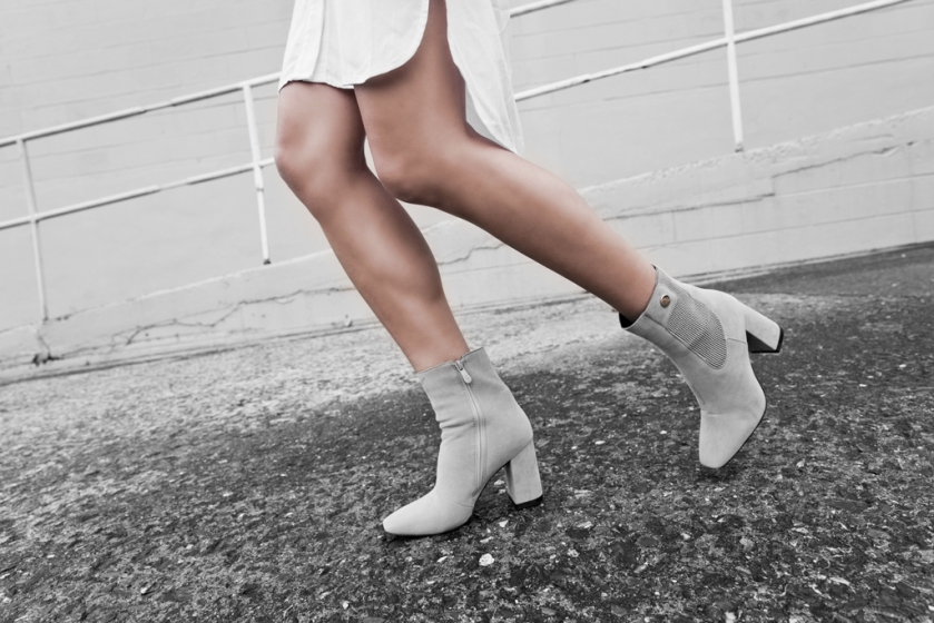 2016-0401-3-ways-to-wear-summer-booties-31