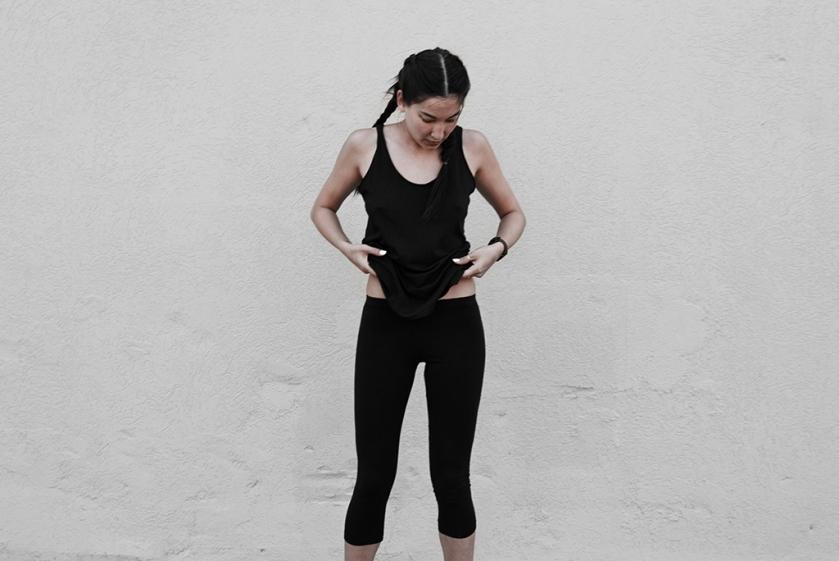 amvi simple fitness 07