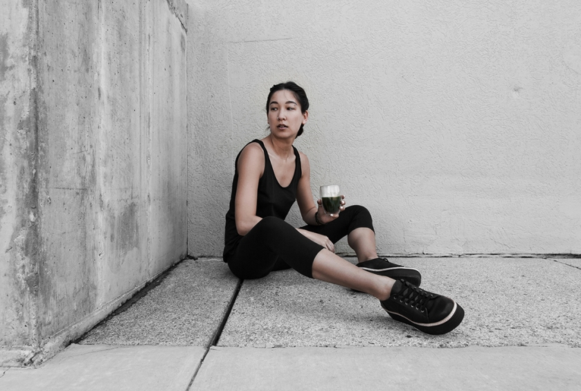 amvi simple fitness 05