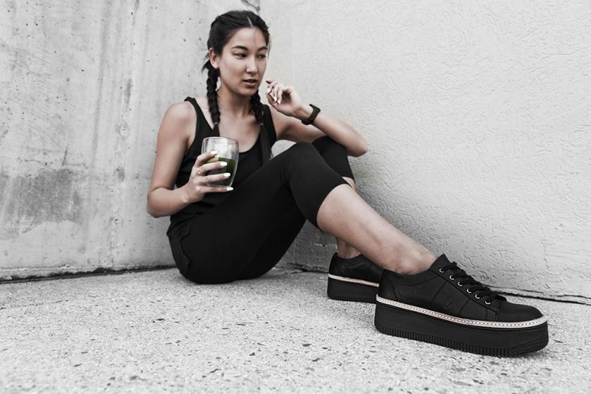 amvi simple fitness 03