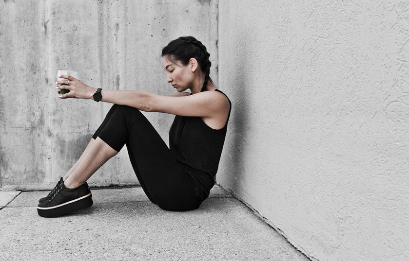 amvi simple fitness 06