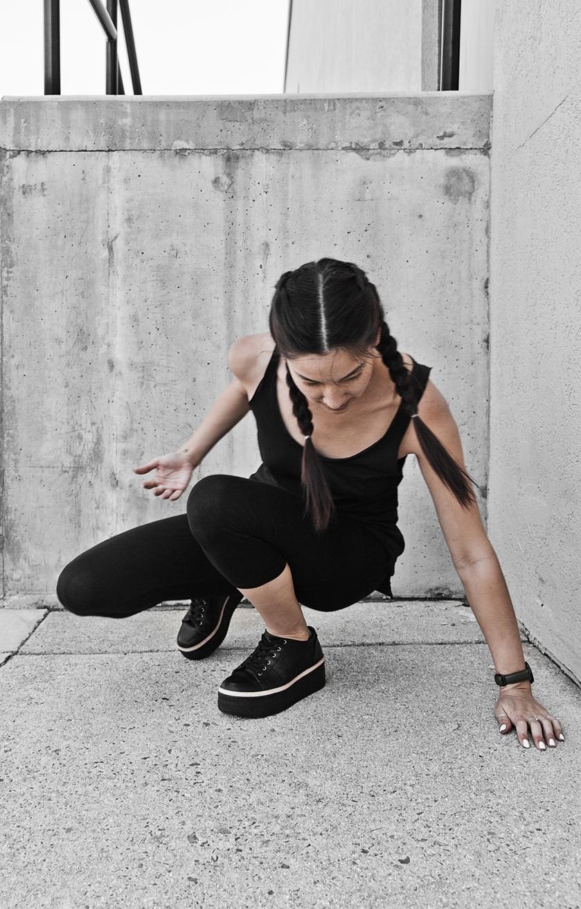 amvi simple fitness 04