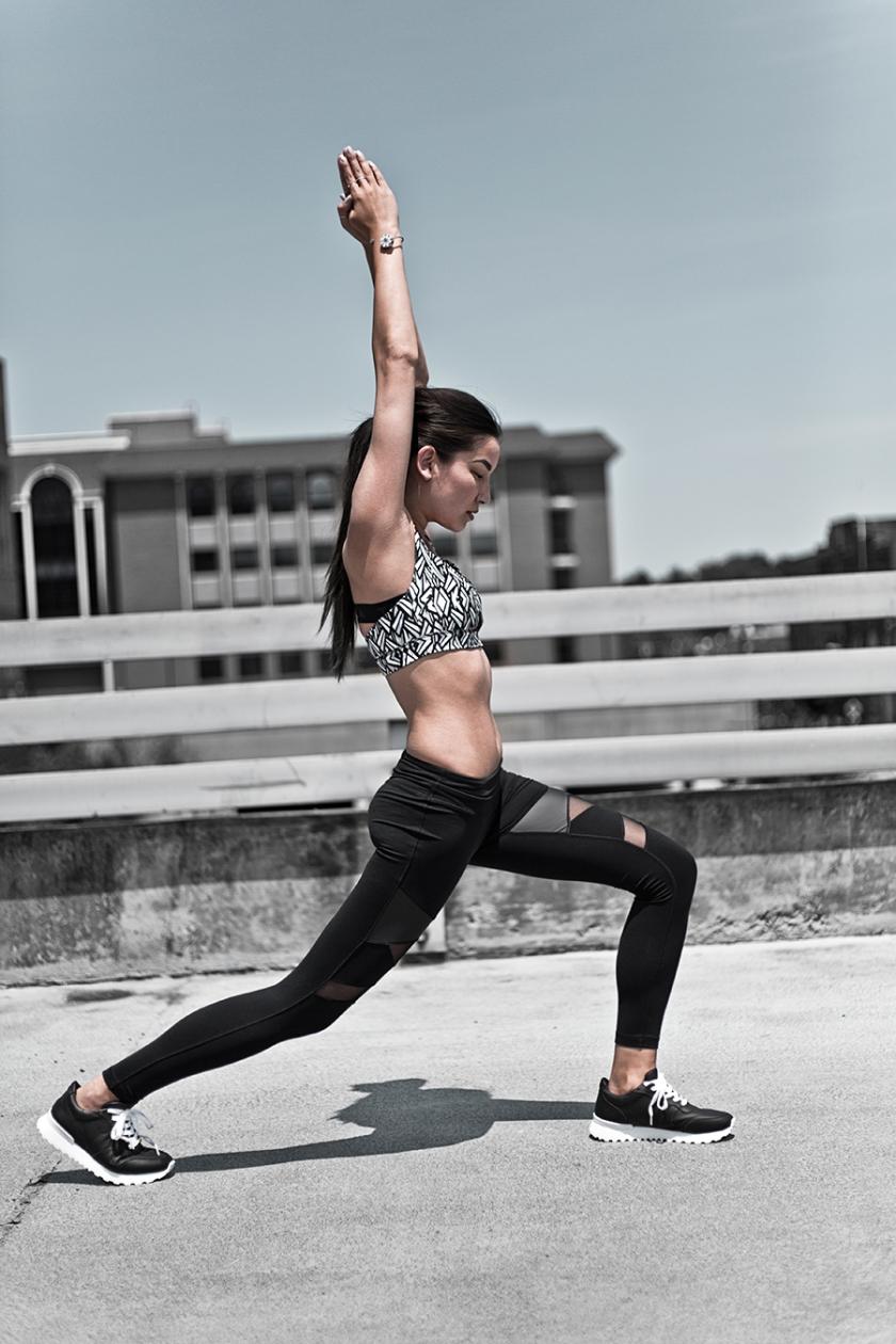 2016-0613-titika-minimalist-sport-activewear-01