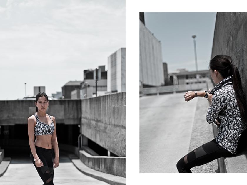 2016-0613-titika-minimalist-sport-activewear-05