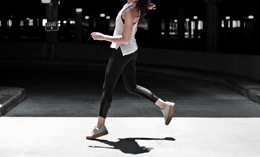 2016-0613-titika-minimalist-sport-activewear-20