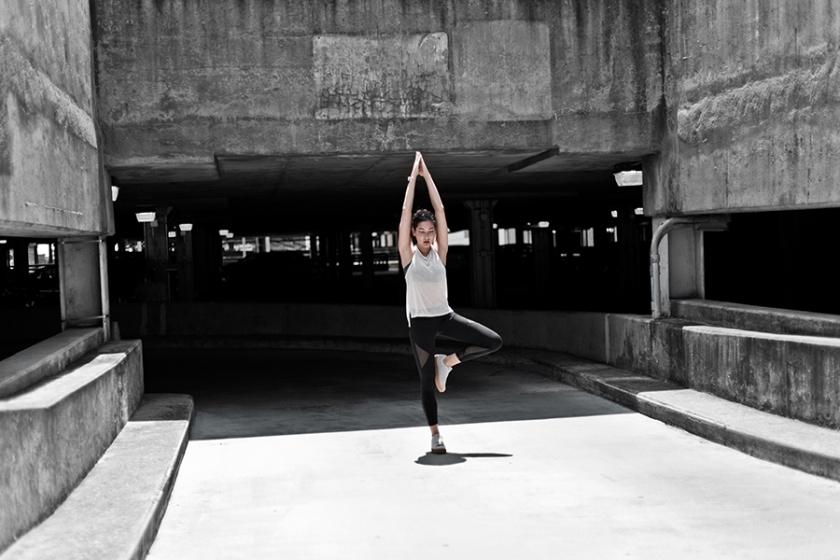 2016-0613-titika-minimalist-sport-activewear-21