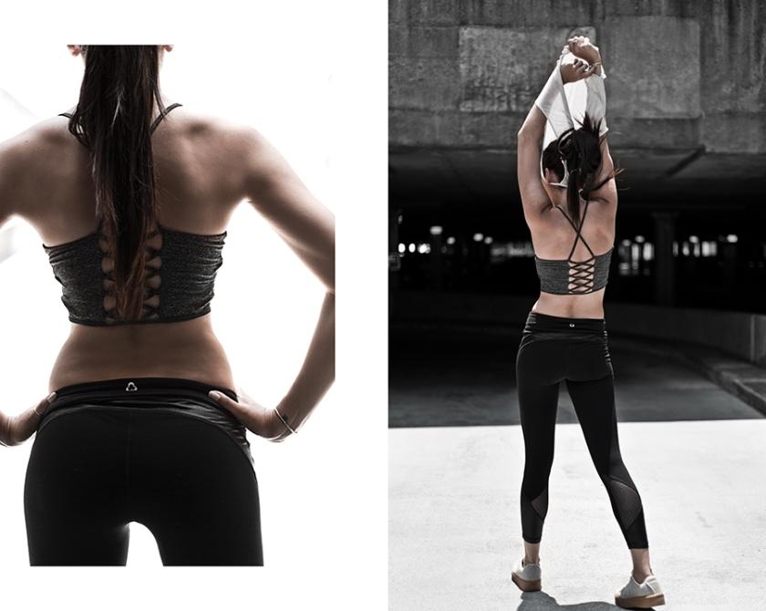2016-0613-titika-minimalist-sport-activewear-22