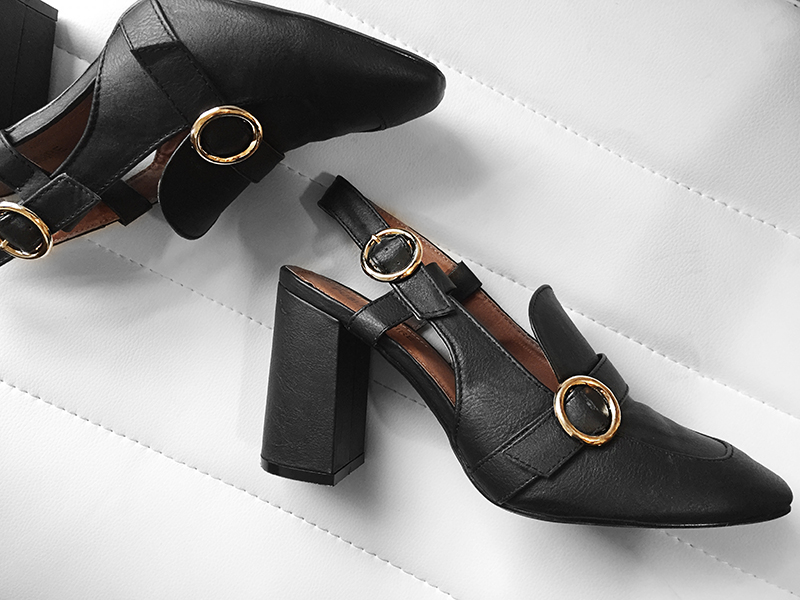 public desire classic heels
