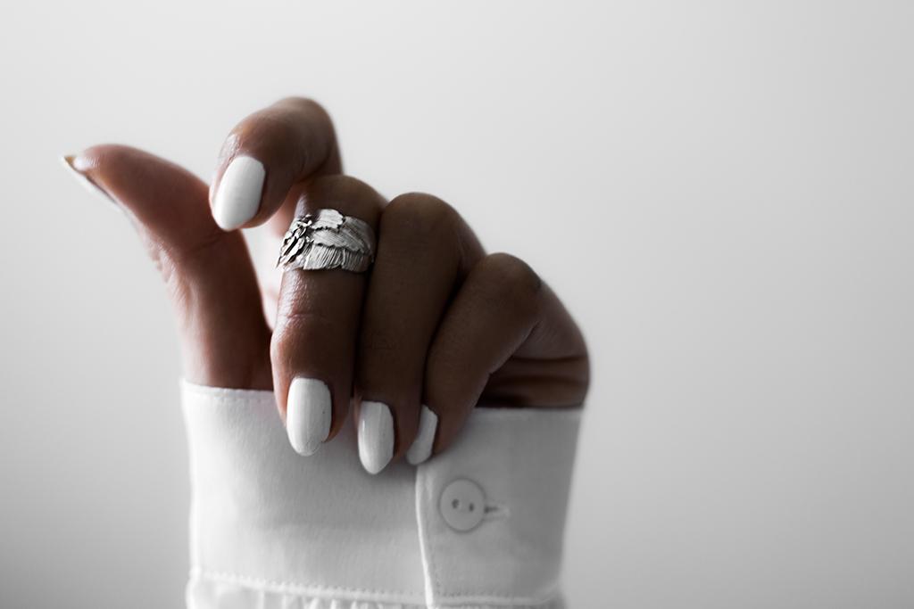 aurum sterling silver jewelry