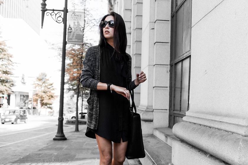 fashion blogs nyc
