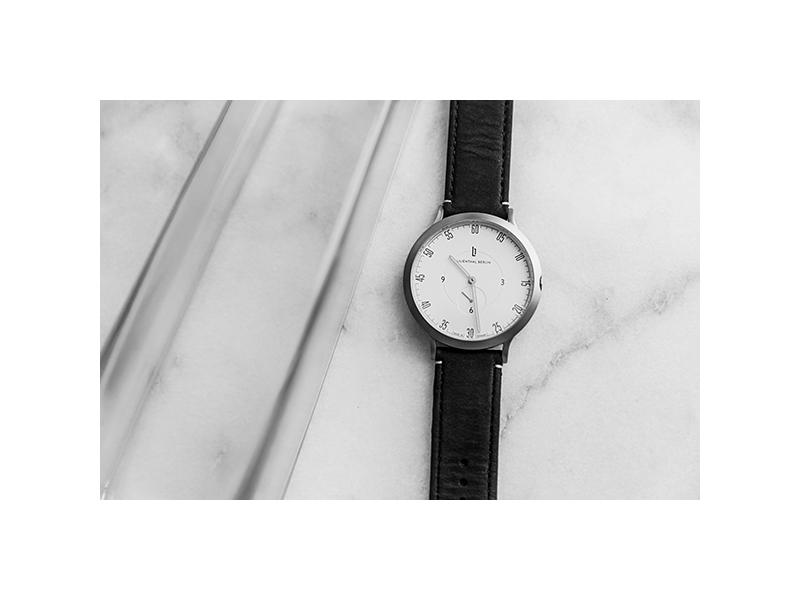 lilienthal berlin timepiece