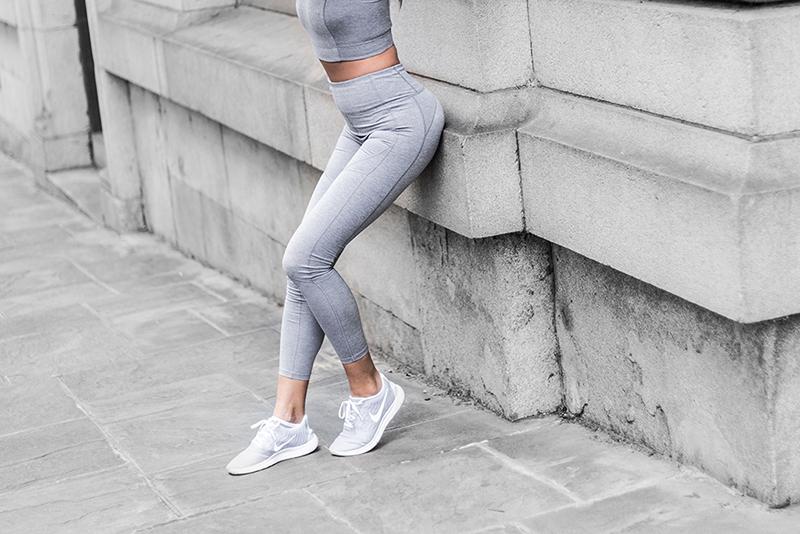 grana activewear leggings