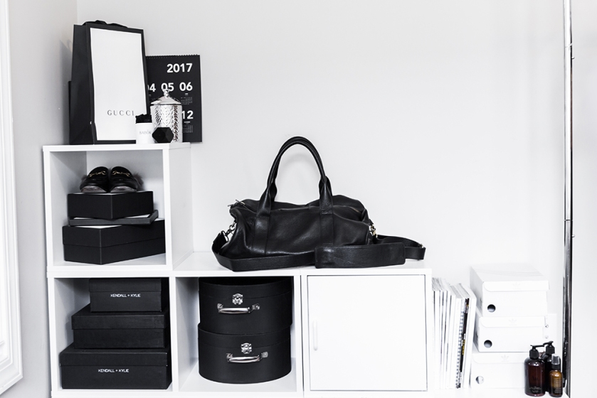 leather handbags for every occasion