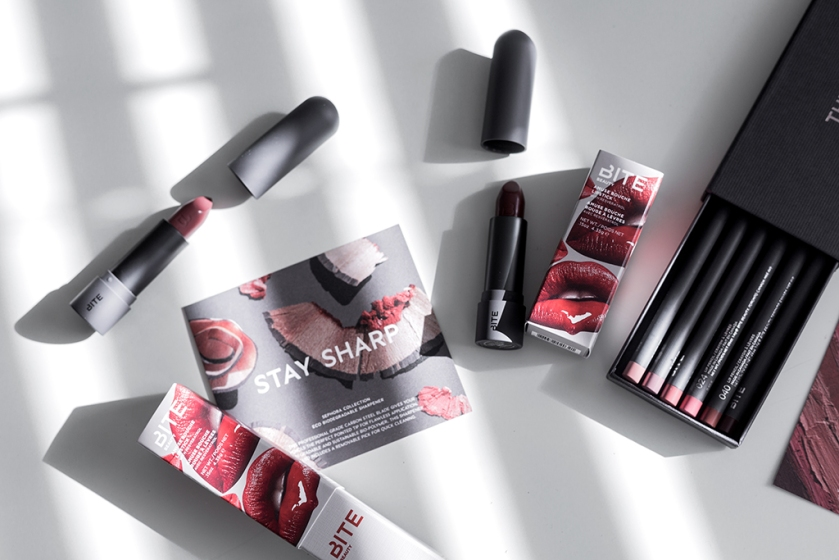 bite beauty review