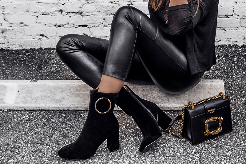 prada luxury fashion accessories