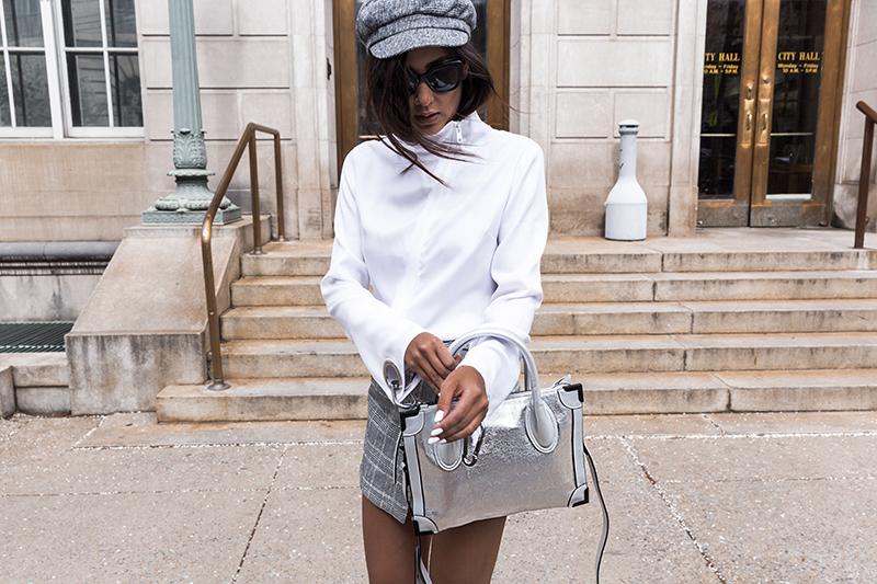 luxury fashion trends