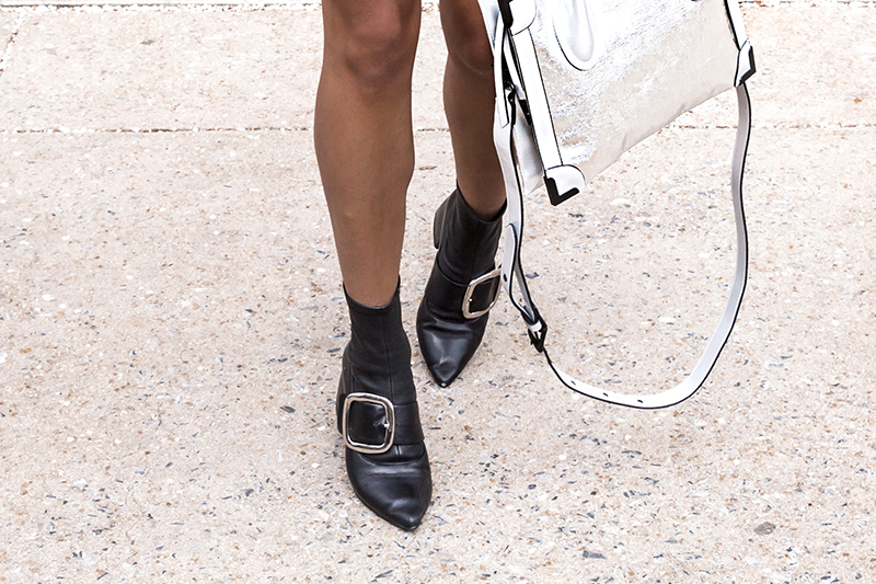 luxury fashion senso boots