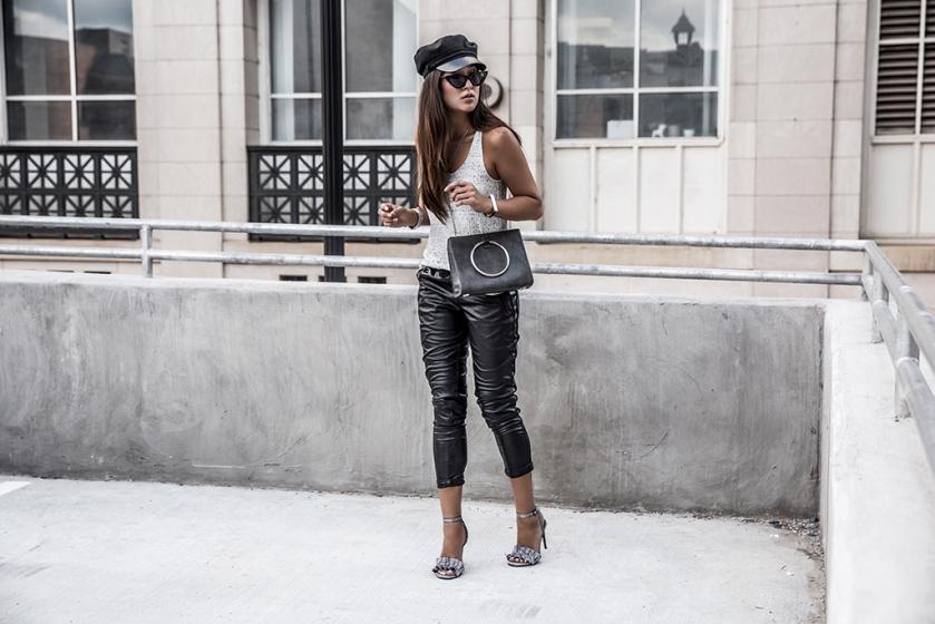 sport luxury fashion blog