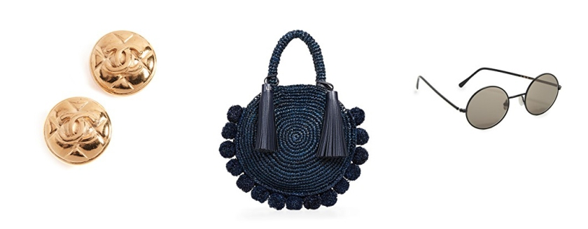 shopbop sale luxury fashion accessories