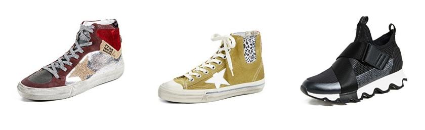 shopbop sale luxury fashion shoes