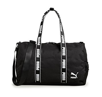 luxury sport bag