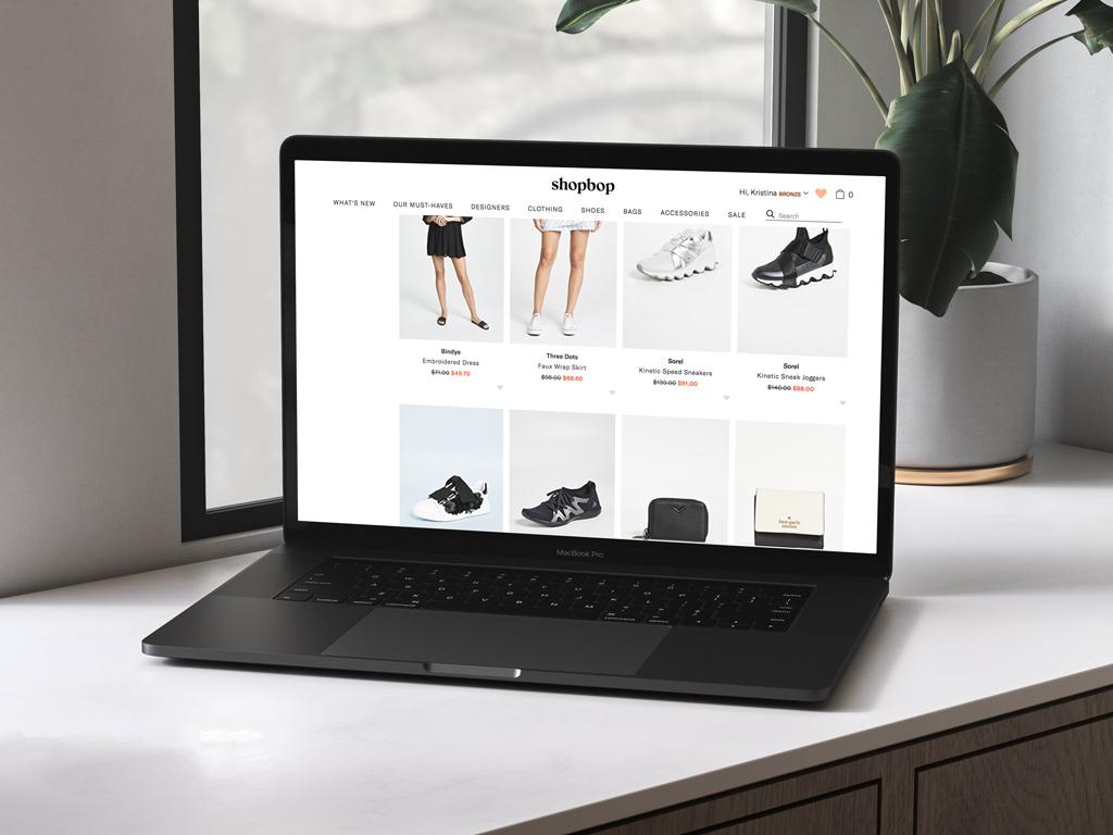 shopbop luxury fashion sale