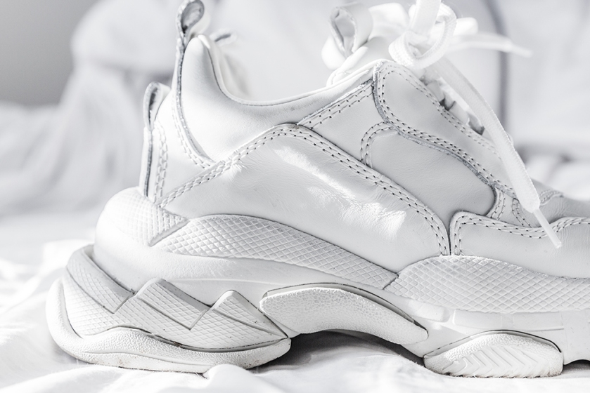 jeffrey campbell extra chunky sneakers from shopbop