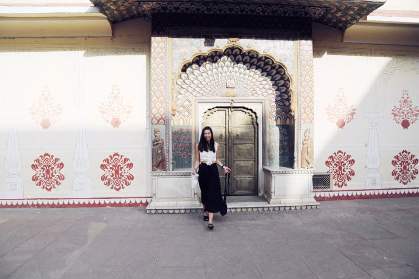 living the dream in india tips on how to be a successful fashion blogger entrepreneur