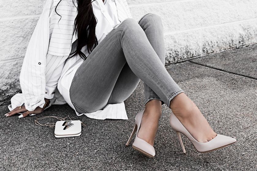 parker smith jeans review ava skinny jean