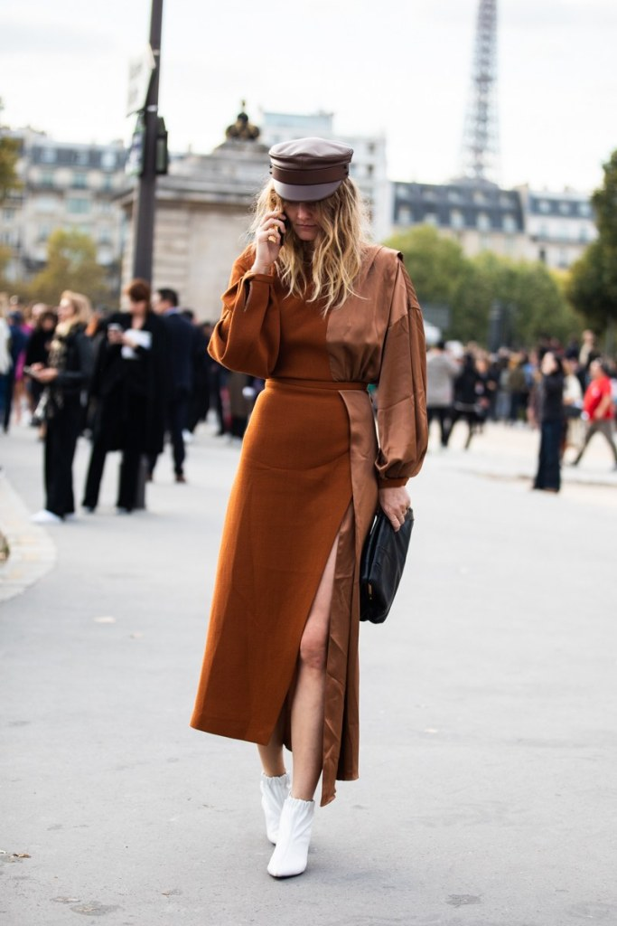 trend of vintage boho styles for summer 2019