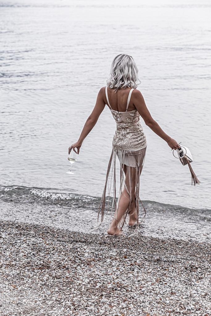 dancing in the lake lugano