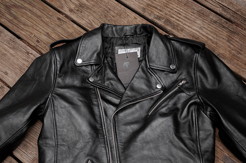 leather jacket 4 harley jacket