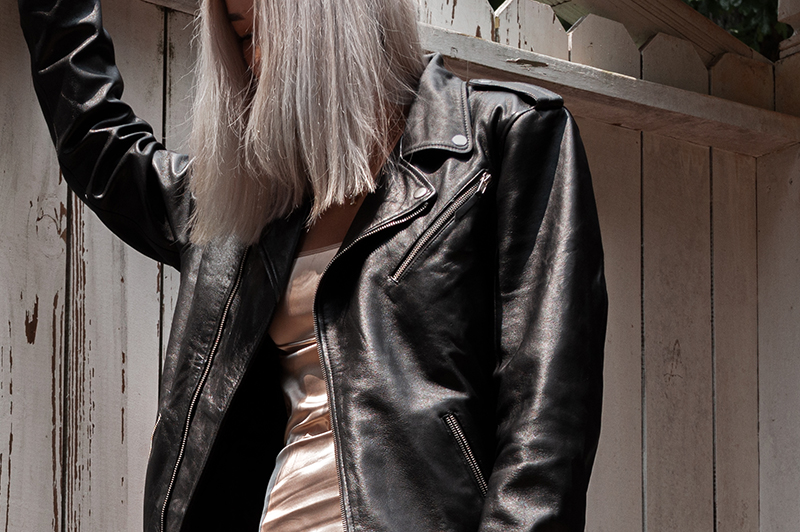 leather jacket 4 oversized leather jacket